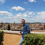 roma_2014_05_vueling_itbm_www.giuseppespitaleri.com_024