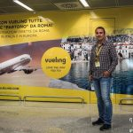 roma_2014_05_vueling_itbm_www.giuseppespitaleri.com_053