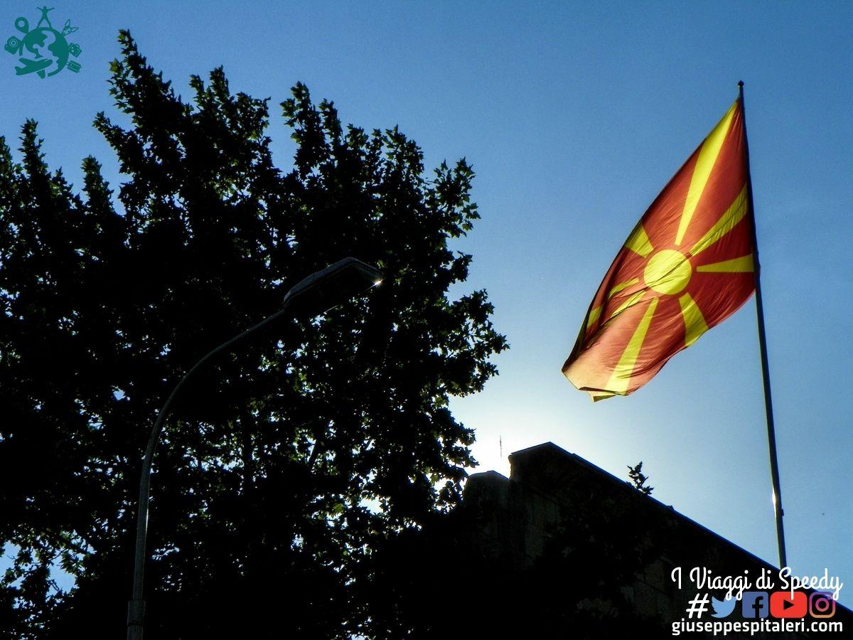 skopje_macedonia_www.giuseppespitaleri.com_004