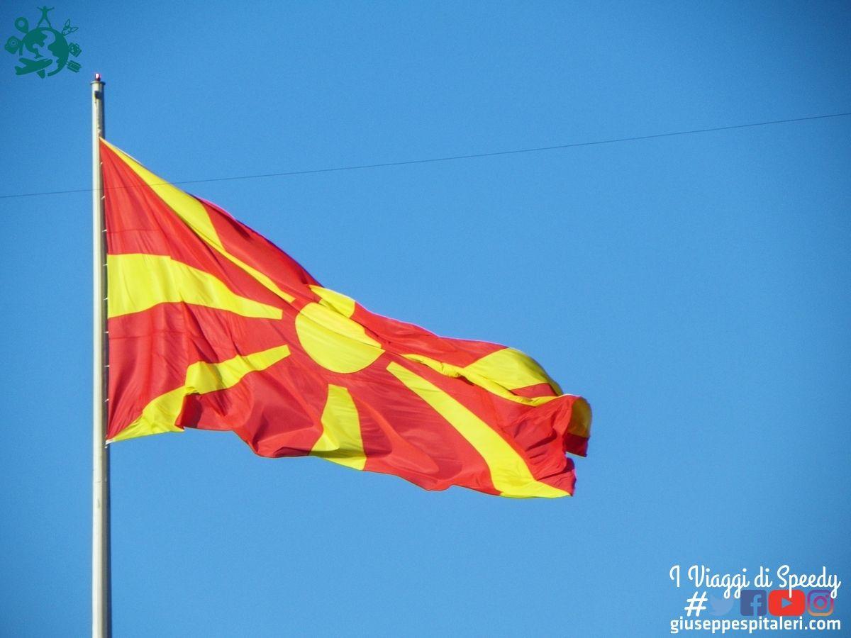 skopje_macedonia_www.giuseppespitaleri.com_020