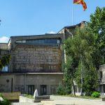 skopje_macedonia_www.giuseppespitaleri.com_041