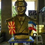 skopje_macedonia_www.giuseppespitaleri.com_044