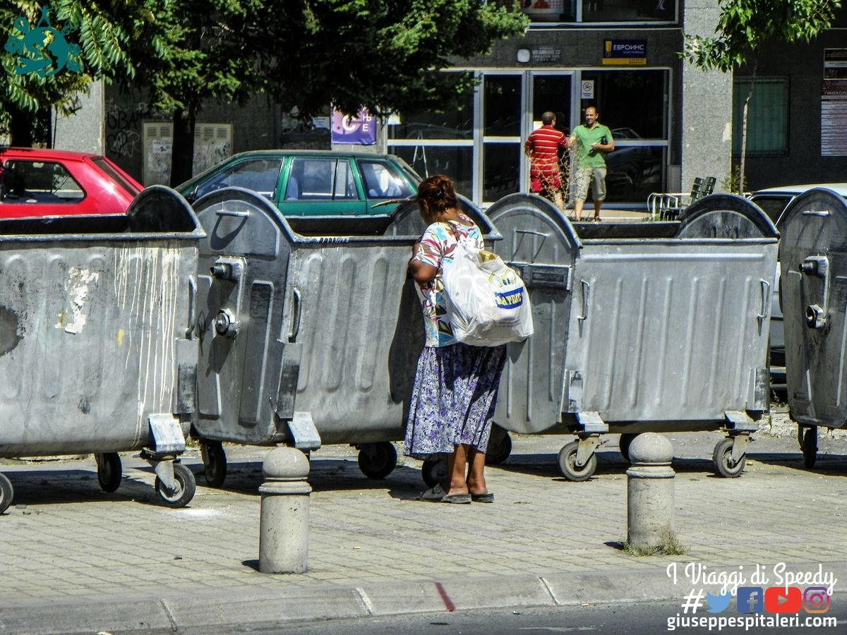 skopje_macedonia_www.giuseppespitaleri.com_045