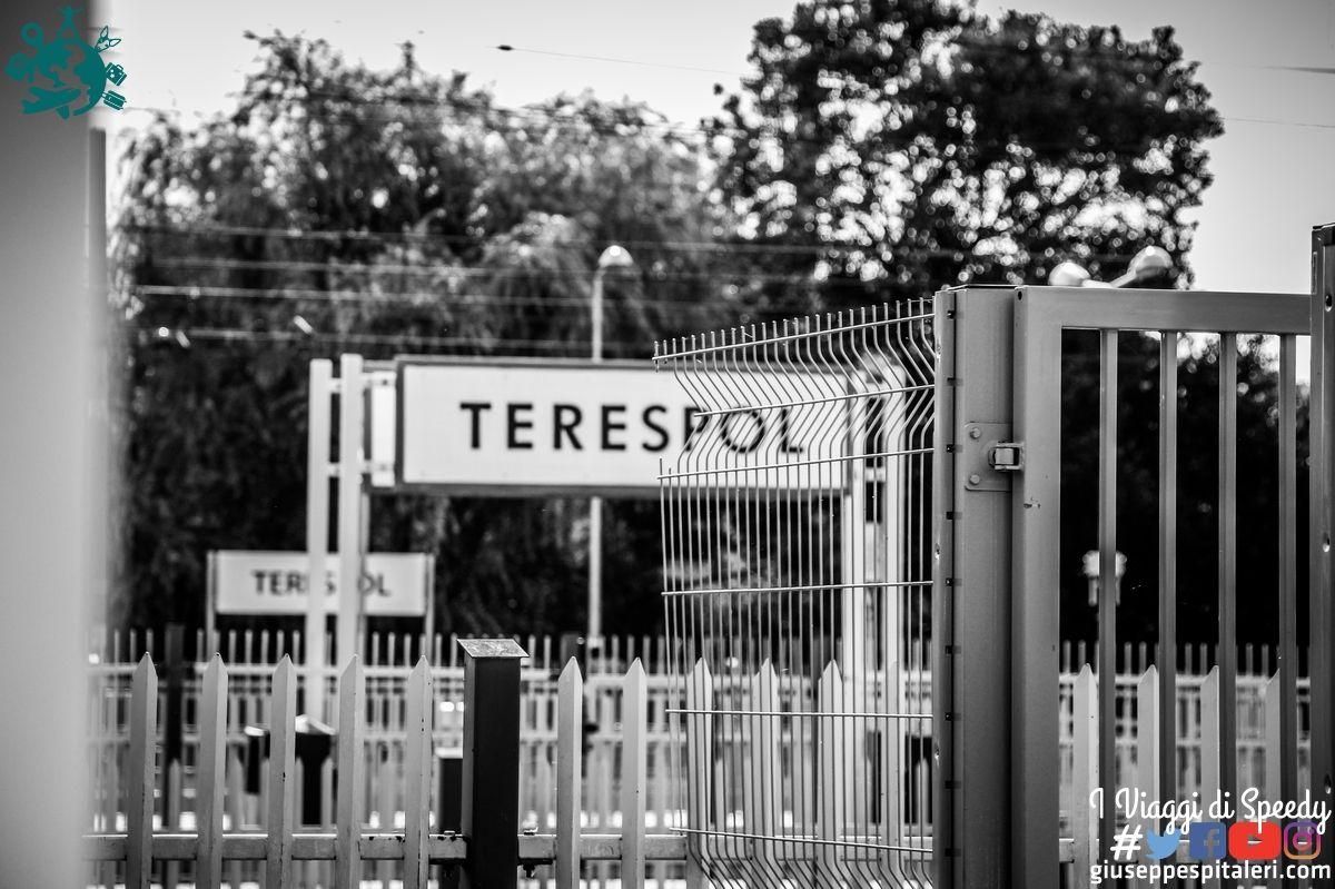 terespol_2013_polonia_www.giuseppespitaleri.com_004