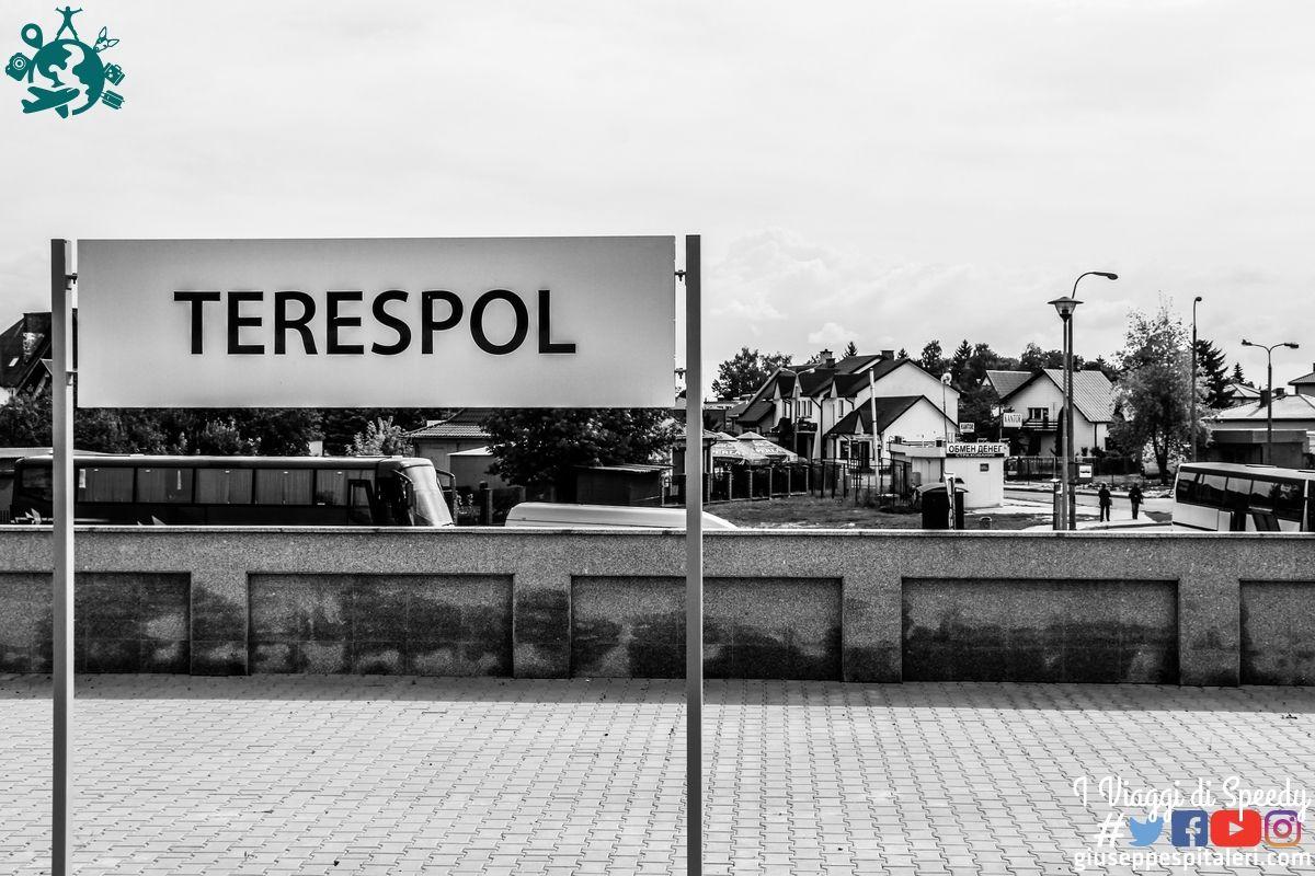 terespol_polonia_www.giuseppespitaleri.com_012