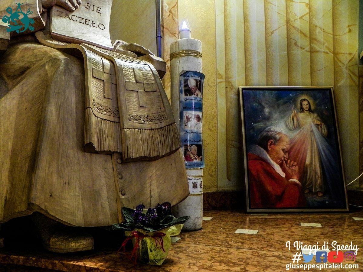 wadowice_2012_polonia_www.giuseppespitaleri.com_001