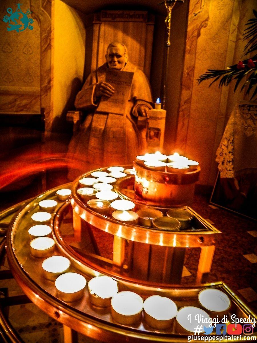 wadowice_2012_polonia_www.giuseppespitaleri.com_002