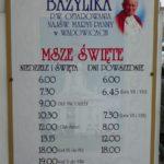 wadowice_2012_polonia_www.giuseppespitaleri.com_003
