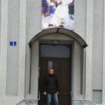 wadowice_2012_polonia_www.giuseppespitaleri.com_011