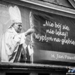 wadowice_2012_polonia_www.giuseppespitaleri.com_012