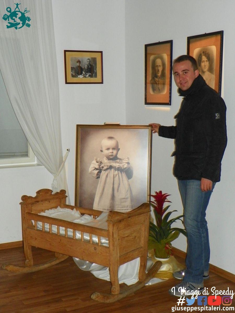 wadowice_2012_polonia_www.giuseppespitaleri.com_014