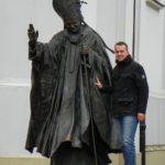 wadowice_2012_polonia_www.giuseppespitaleri.com_022