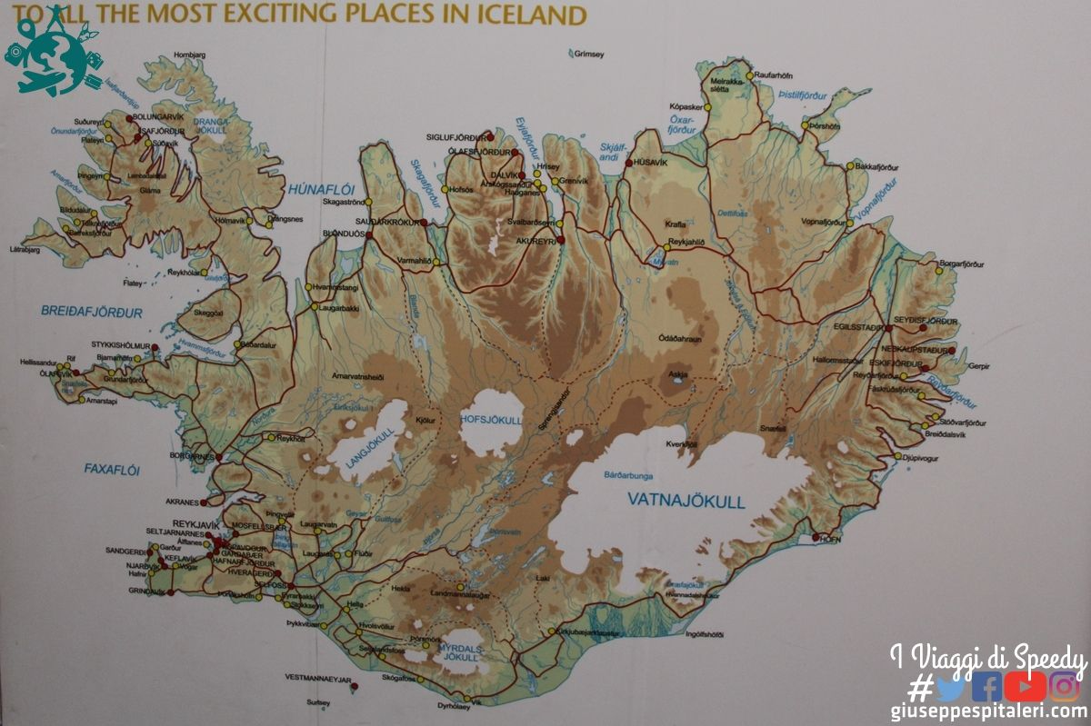 islanda_2014_bis_www.giuseppespitaleri.com_002