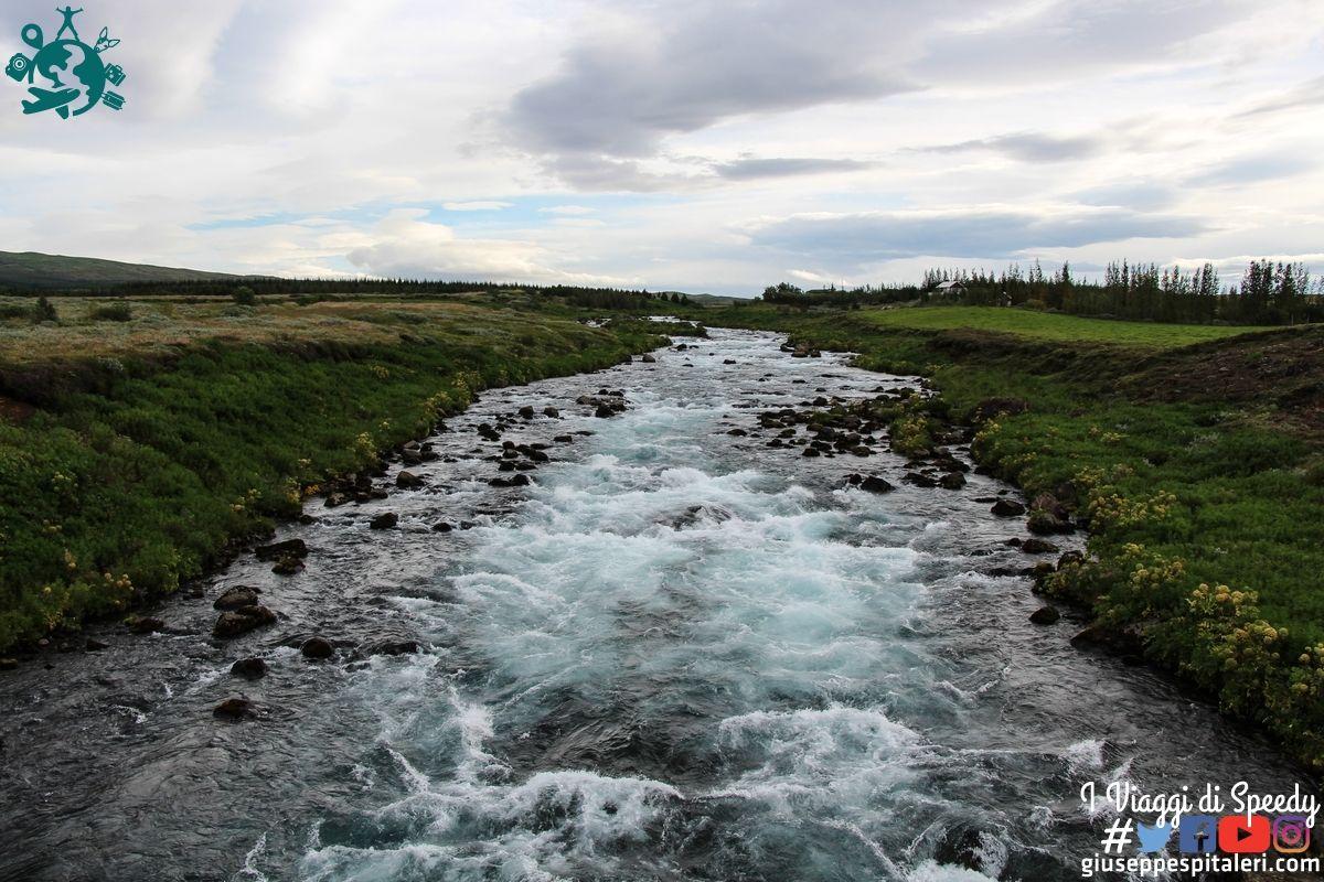 islanda_2014_bis_www.giuseppespitaleri.com_034