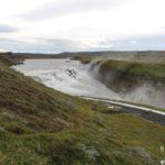 islanda_2014_bis_www.giuseppespitaleri.com_035