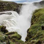 islanda_2014_bis_www.giuseppespitaleri.com_036