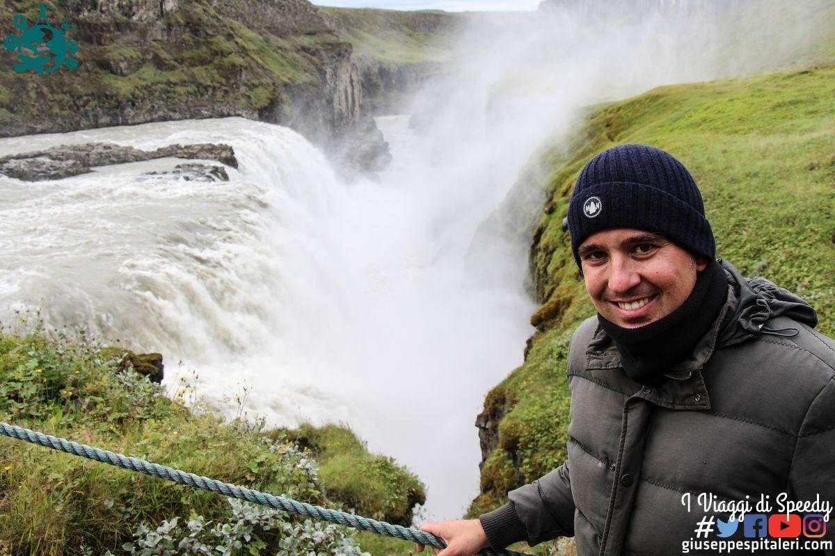 islanda_2014_bis_www.giuseppespitaleri.com_039