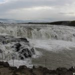 islanda_2014_bis_www.giuseppespitaleri.com_043