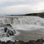 islanda_2014_bis_www.giuseppespitaleri.com_044