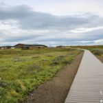islanda_2014_bis_www.giuseppespitaleri.com_048