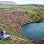 islanda_2014_bis_www.giuseppespitaleri.com_051