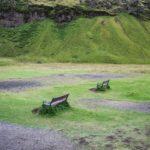 islanda_2014_bis_www.giuseppespitaleri.com_055