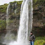 islanda_2014_bis_www.giuseppespitaleri.com_058