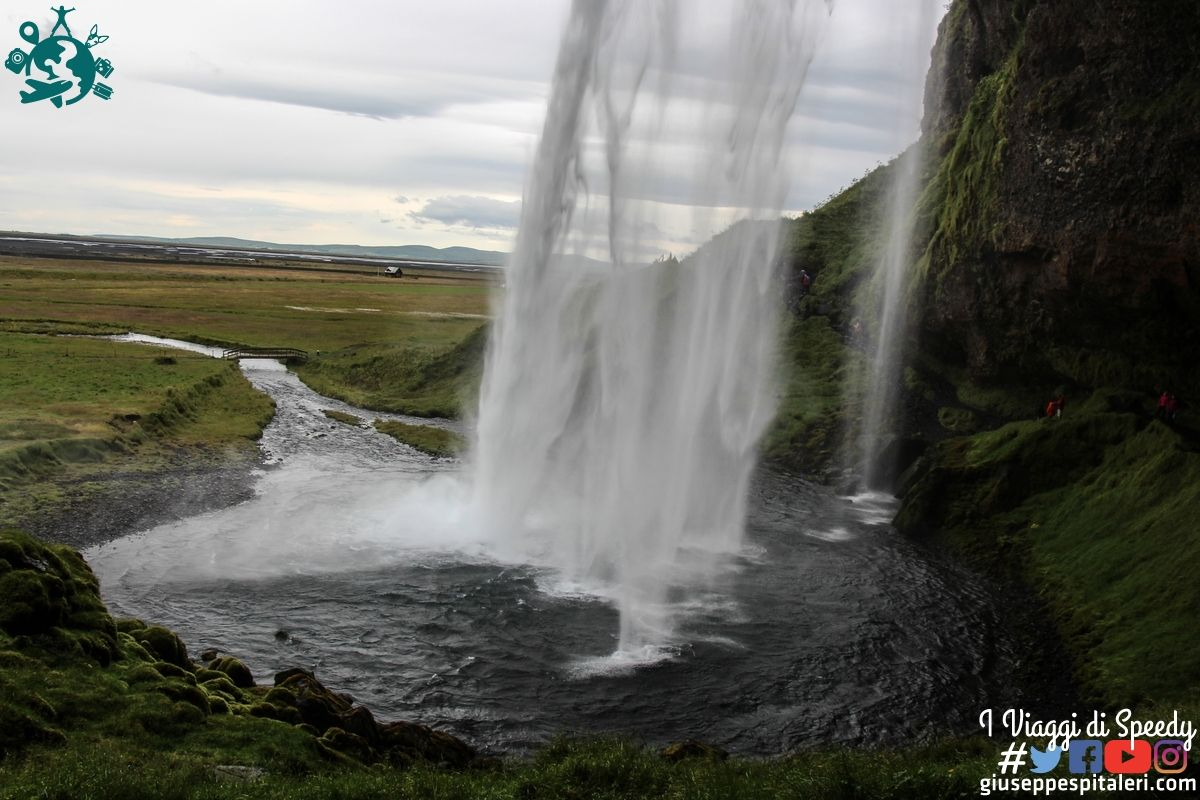 islanda_2014_bis_www.giuseppespitaleri.com_060