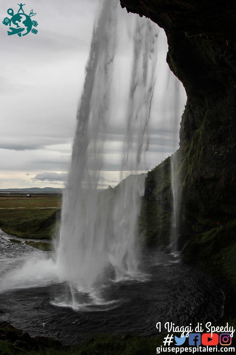 islanda_2014_bis_www.giuseppespitaleri.com_061