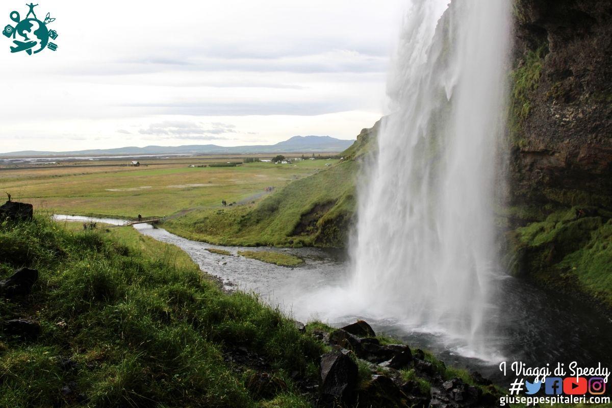 islanda_2014_bis_www.giuseppespitaleri.com_064