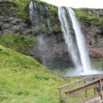 islanda_2014_bis_www.giuseppespitaleri.com_067