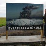 islanda_2014_bis_www.giuseppespitaleri.com_071