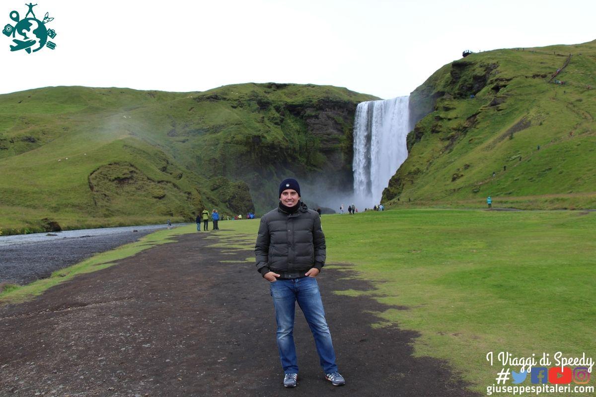 islanda_2014_bis_www.giuseppespitaleri.com_072
