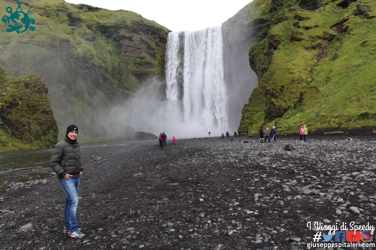 islanda_2014_bis_www.giuseppespitaleri.com_075