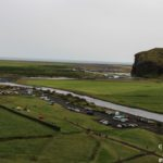 islanda_2014_bis_www.giuseppespitaleri.com_076