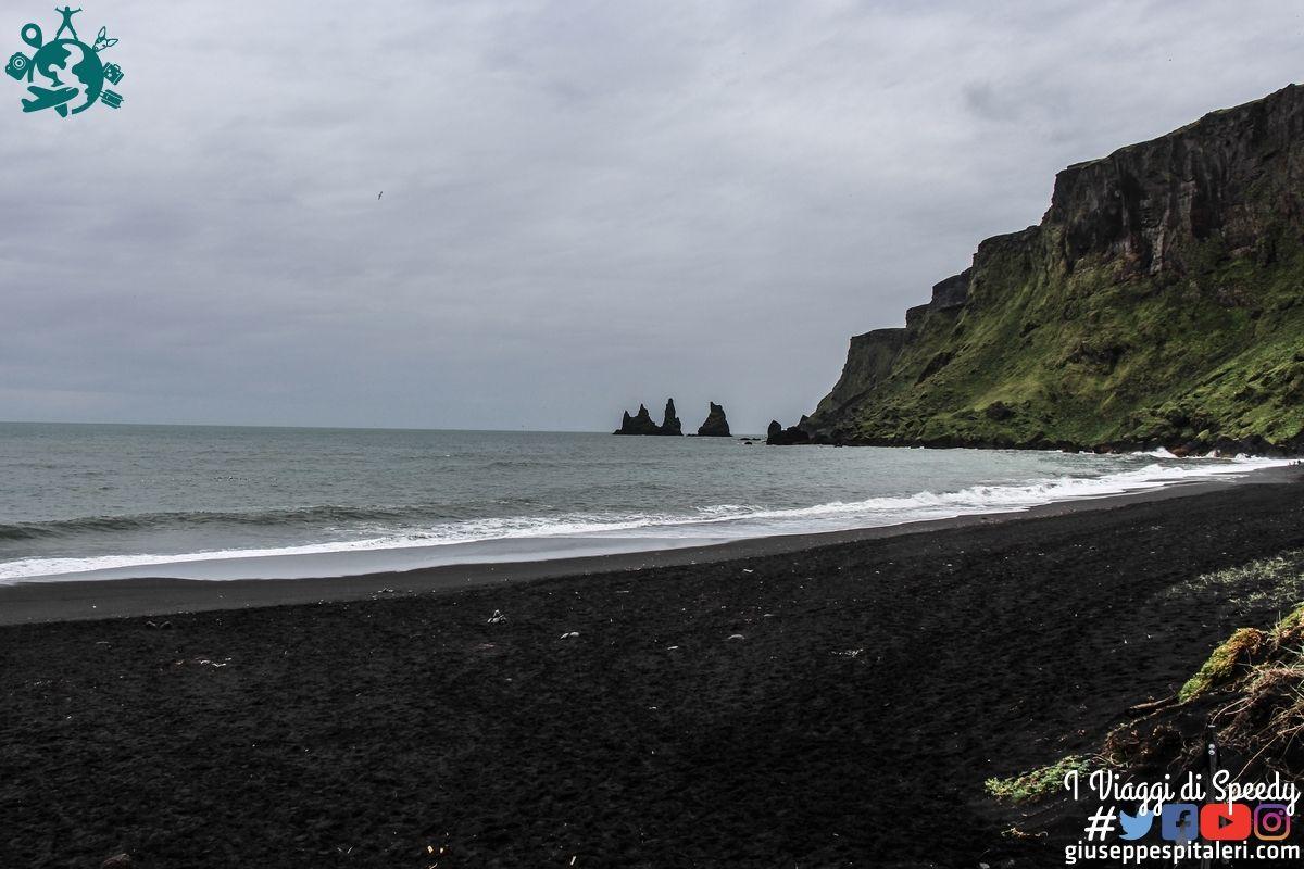 islanda_2014_bis_www.giuseppespitaleri.com_079