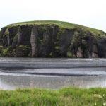 islanda_2014_bis_www.giuseppespitaleri.com_081