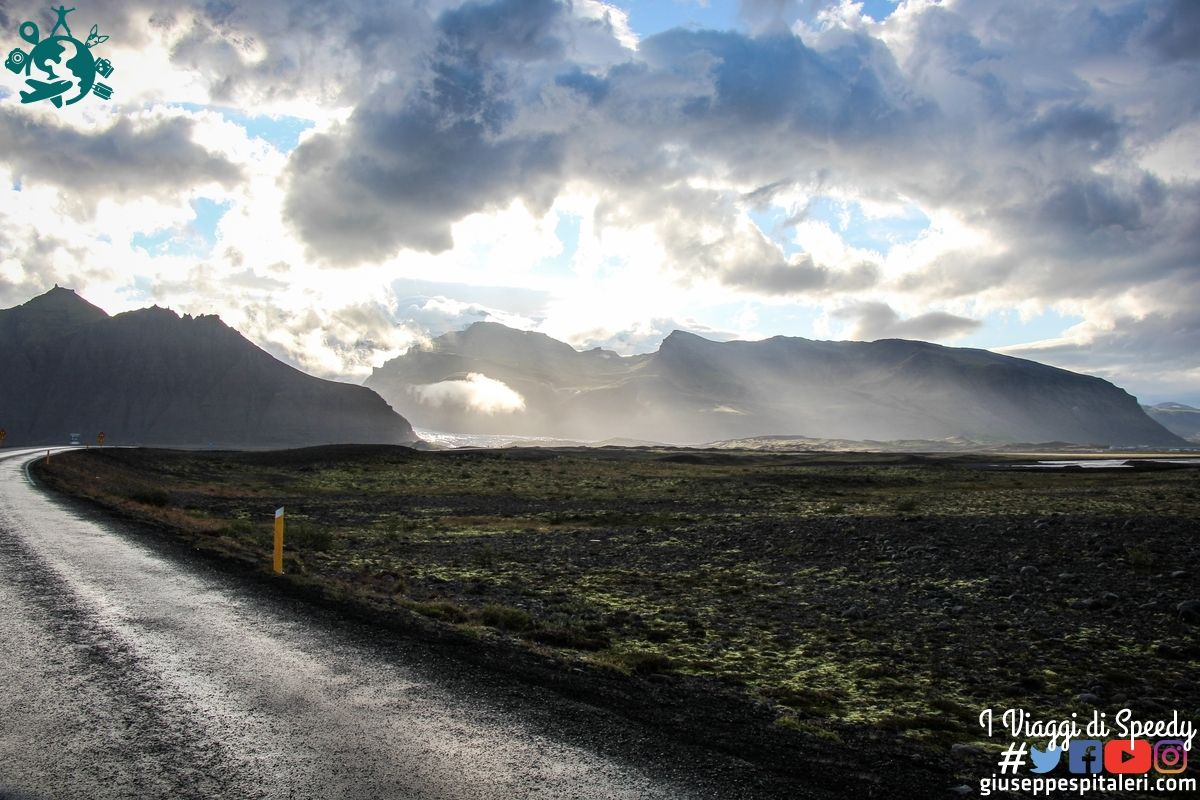 islanda_2014_bis_www.giuseppespitaleri.com_087