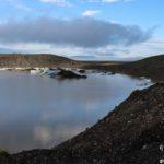 islanda_2014_bis_www.giuseppespitaleri.com_089