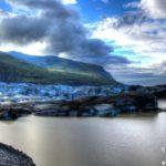 islanda_2014_bis_www.giuseppespitaleri.com_091