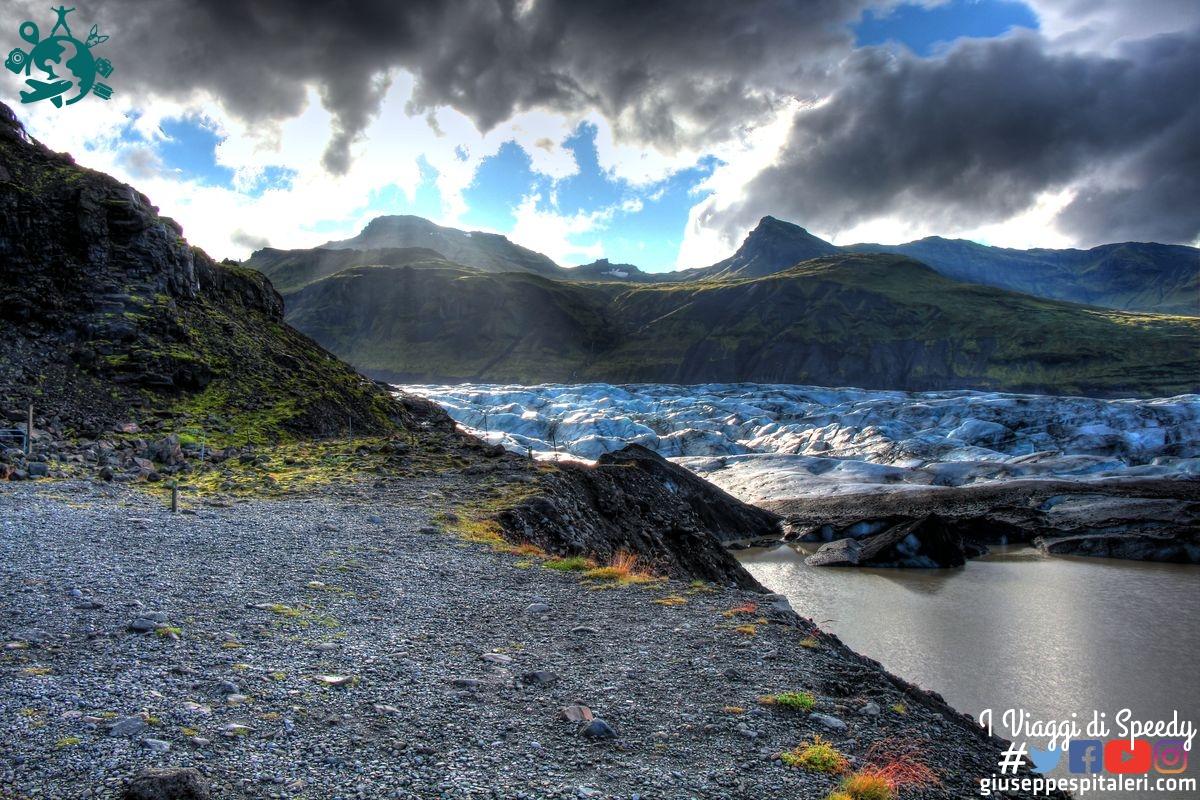 islanda_2014_bis_www.giuseppespitaleri.com_093