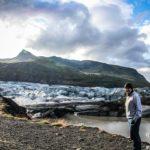 islanda_2014_bis_www.giuseppespitaleri.com_094
