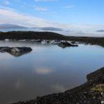 islanda_2014_bis_www.giuseppespitaleri.com_096