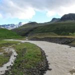 islanda_2014_bis_www.giuseppespitaleri.com_101