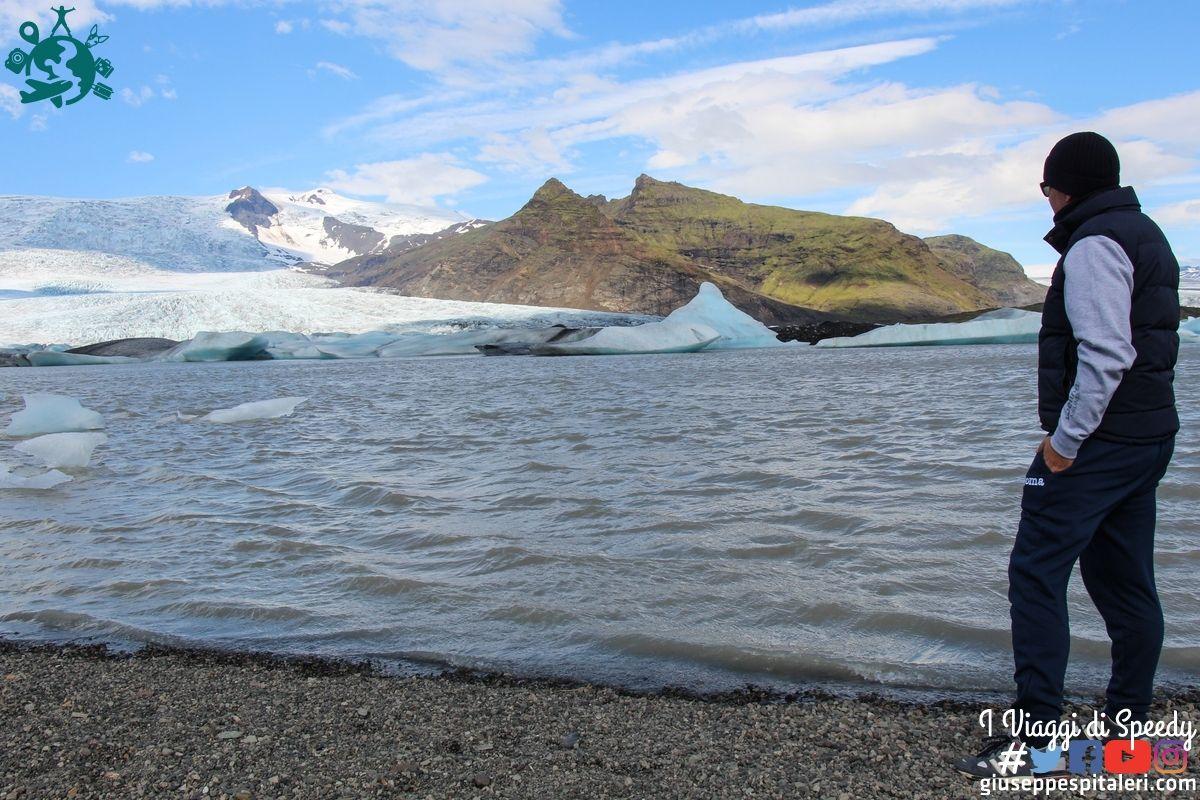islanda_2014_bis_www.giuseppespitaleri.com_116