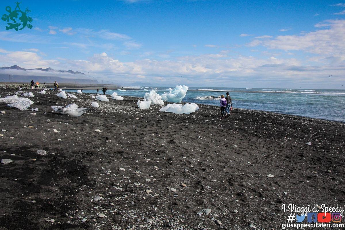 islanda_2014_bis_www.giuseppespitaleri.com_136