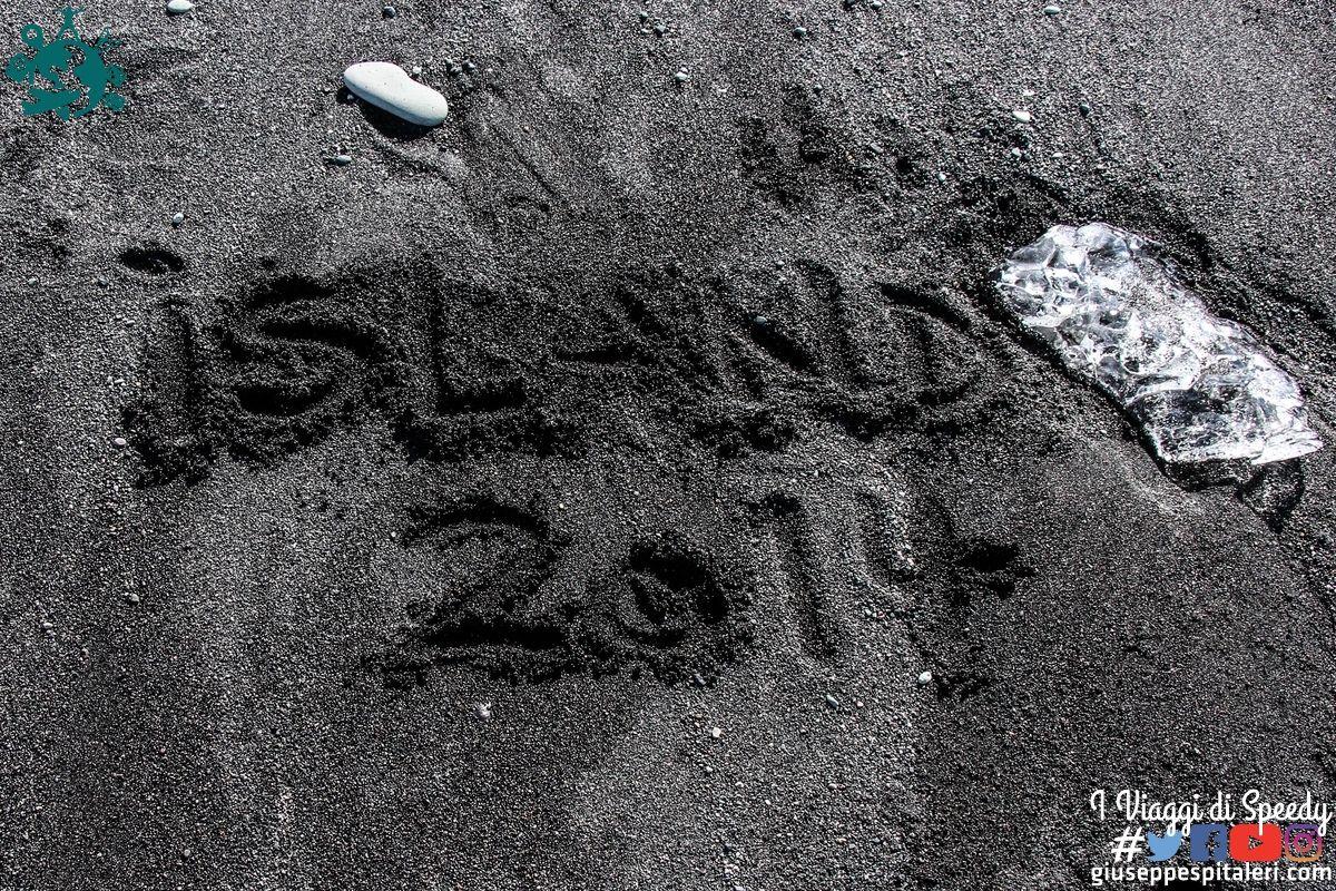 islanda_2014_bis_www.giuseppespitaleri.com_137