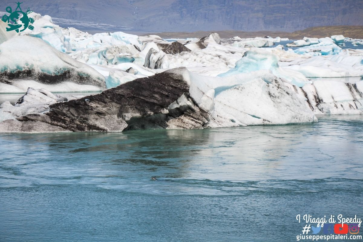 islanda_2014_bis_www.giuseppespitaleri.com_138