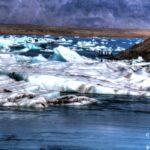 islanda_2014_bis_www.giuseppespitaleri.com_141