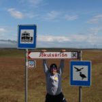 islanda_2014_bis_www.giuseppespitaleri.com_142